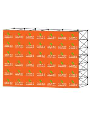 Wall-Banner-backdrop-media-wall