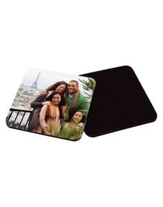personalized-Coaster-Rubber-Square
