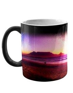 Personalized-black-color-changing-mug