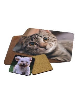 personalized-MDF-photo-tile-printing