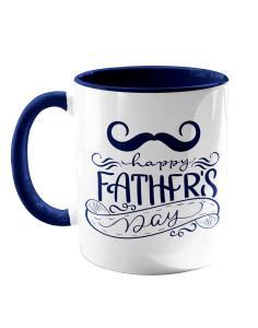 Personalized-two-tone-mug-navy