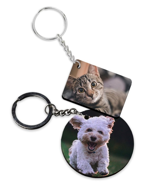 personalized-keyrings