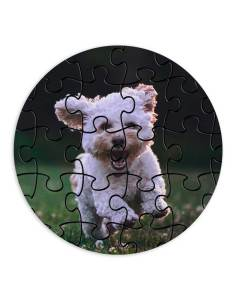personalized-puzzle-round