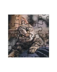 personalized-puzzle-square-small
