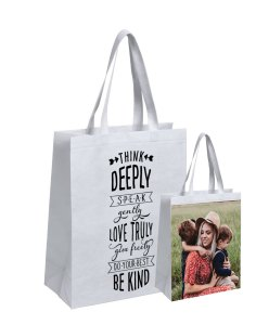 personalized-shopping-bag-double