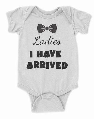 personalized-babygrow-white-printing