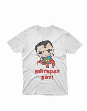 personalized-kids-t-shirt-white