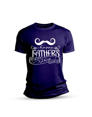 personalized-navy-blue-t-shirt-printing