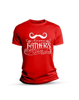 personalized-red-t-shirt-printing