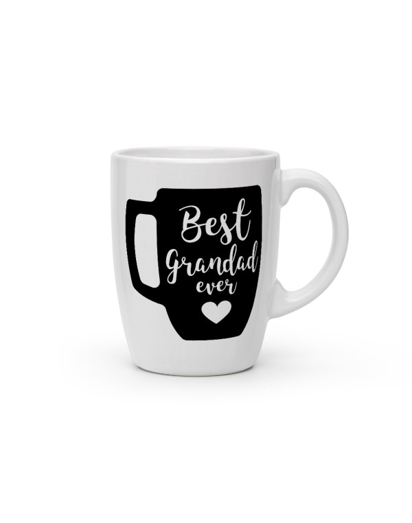 personalized-fathers-day-gifts