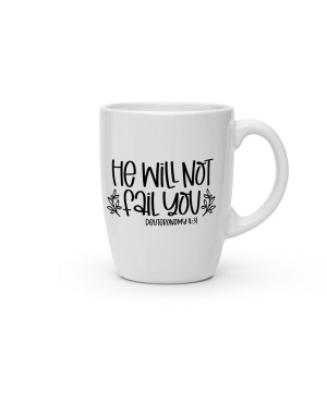 personalized-christian-cone-mugs