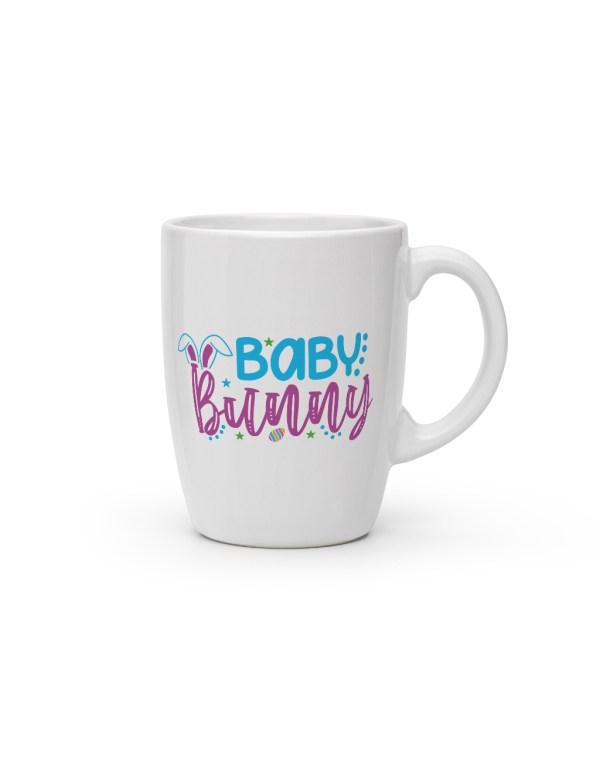 personalized-easter-coffee-mug