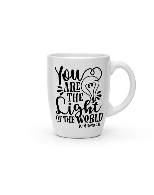 personalized-christian-cone-mugs