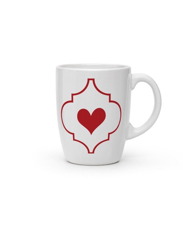 personalized-love-mugs