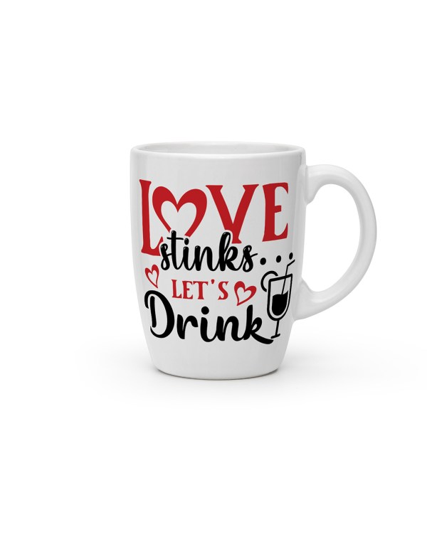 personalized-love-mugs