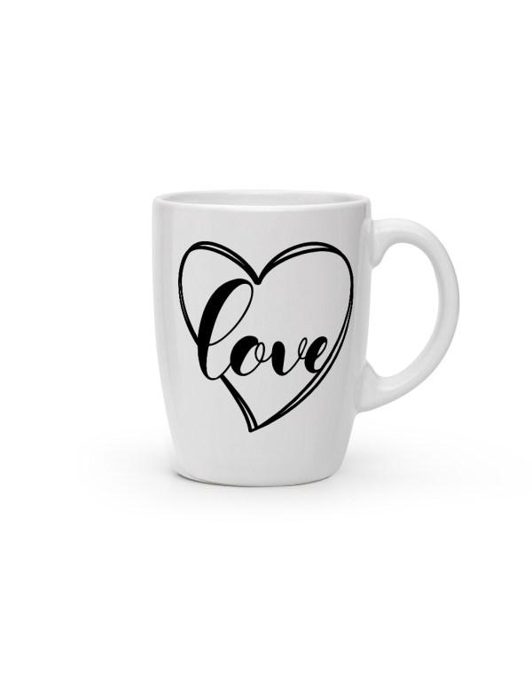 personalized-love-mug