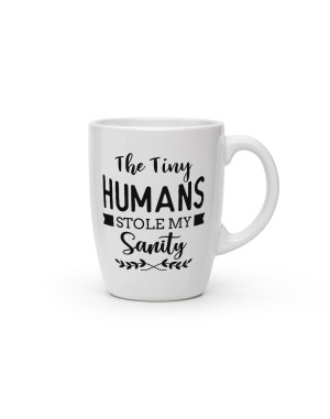 personalized-mothers-day-mug