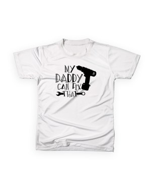 personalized-fathers-day-tshirt