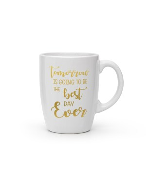 personalized-wedding-mug