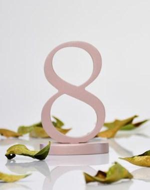 wedding-table-numbers