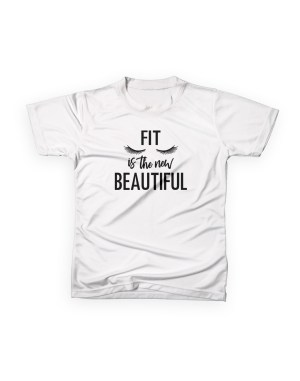 personalized-gym-quotes-t-shirt