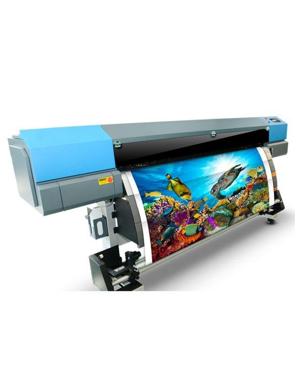 vinyl-printing