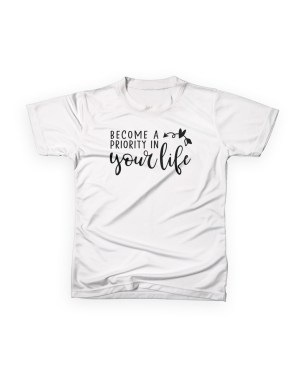 personalized-t-shirt-printing