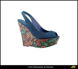 zapato12