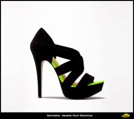 zapato18