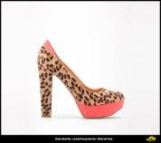 zapato19