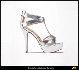 zapato20
