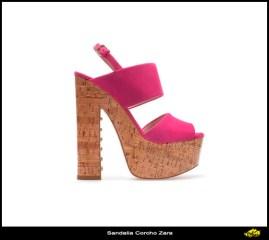 zapato25