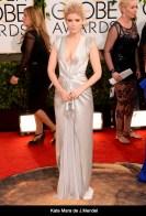 Golden Globes Awards