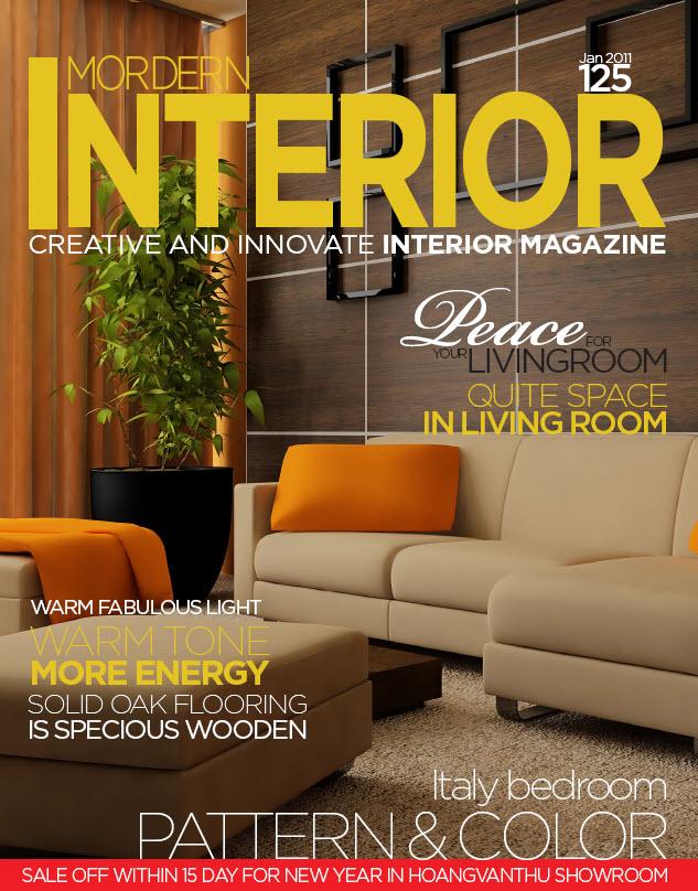 Layout Magazine  Nkanhtras Blog