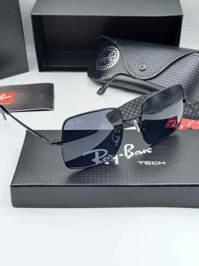 Sun shades to complement your clothing style