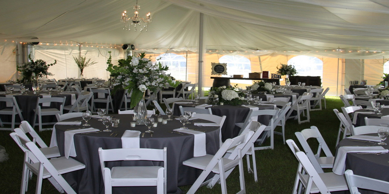 chair covers rental scarborough office max chairs tables cloth rentals toronto oakville brampton mississauga make your functions a success with our