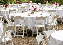 chair covers rental scarborough white accent chairs tables cloth rentals toronto oakville brampton mississauga and