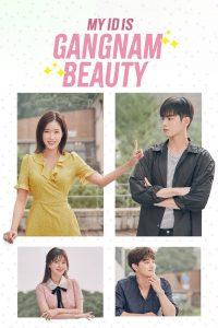 Download Sassy Go Go : download, sassy, DOWNLOAD, Sassy, Cheer, Korean, Drama
