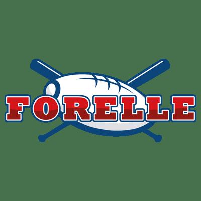 Forelle Logo