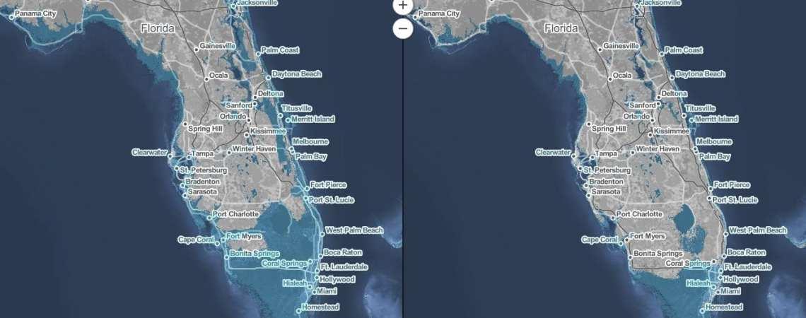 Florida-surging-seas
