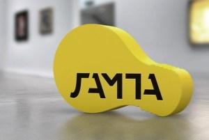 "Окончание приема заявок на участие в кинофестивале ""Лампа"" @ НАРО «Тетрадка Дружбы»"