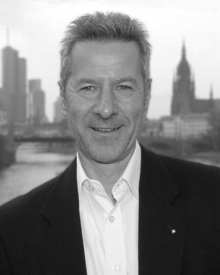 Jürgen Ißleib