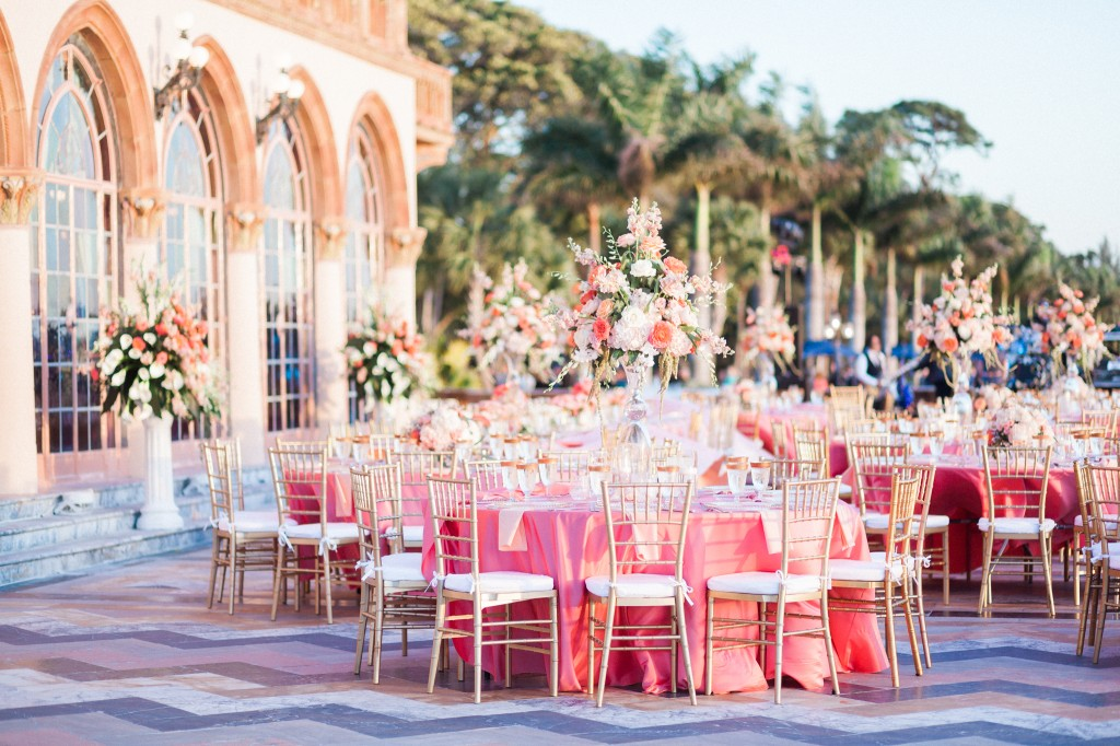 ringling-sarasota-wedding-photography-hunter-ryan-photo-0624