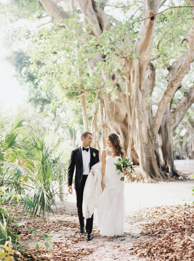 Wedding Planning Sarasota