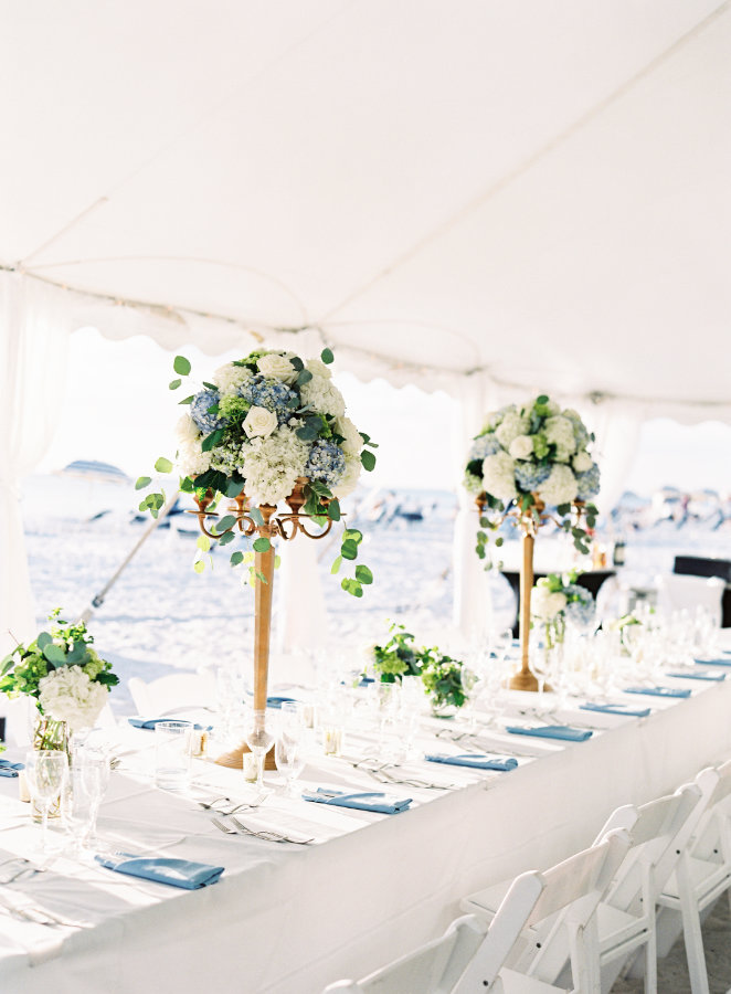 Sarasota FL Wedding Event Planner