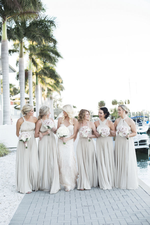 Wedding Planning Sarasota FL