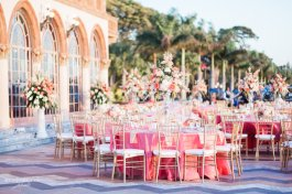 ca-dzan-sarasota-wedding-krista-chad-hunterryanphoto-0624