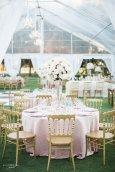 longboat-key-club-wedding-hunterryanphoto-4213