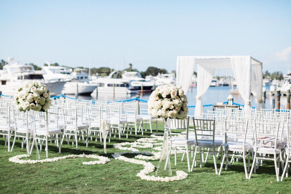 Event Planning Companies Sarasota FL