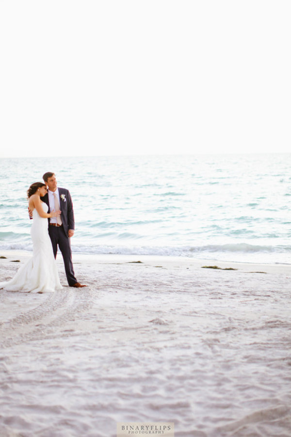 Sarasota FL Wedding Event Planners